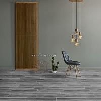 Gạch lát nền vân gỗ Trung Quốc 150x900 mm