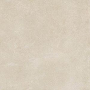 Gạch nhà ăn giả đá phong cách xi măng kem mờ 60x60 CT01