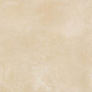 Gạch nhà bếp stone shadow cement men matt 60x60 CT02 Trung Quốc