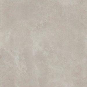 Gạch phòng ăn vân đá hiệu ứng cement men mờ 60x60 CT03
