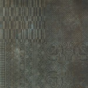Gạch phòng giải trí điểm nhấn 60x60 Firenze Cenere MTX.FM2 granite men matt
