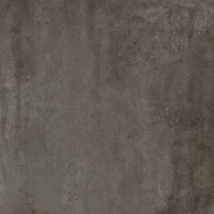 Gạch phòng gym giả xi măng màu nâu đen Firenze Grafite F4 60x60 đẹp