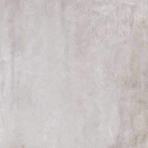 Gạch phòng ngủ vân xi măng cao cấp 60x60 Firenze Bianco F1 2019
