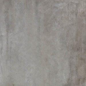 Gạch phòng sách men mờ cement cao cấp Firenze Grigio F3