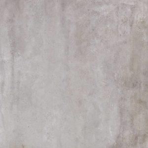 Gạch phòng thờ porcelain vân cement 60x60 Firenze Cenere F2 men matt