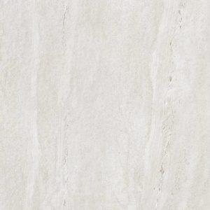 Gạch sân thượng cao cấp giả đá màu trắng 60x60 ST6501M