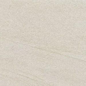 Gạch mặt tiền bán đồng chất nhám sần 30x60 I1KN-032EA cao cấp
