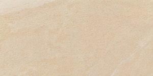 Gạch ngoại thất lót nền cao cấp chống trầy 30x60 I1KN-031EA