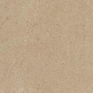 Gạch nội thất cao cấp sần sùi chống trơn 60x60 G0KN-042EA nhập khẩu