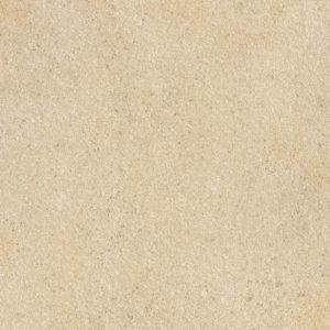 Gạch nội thất gia đình cao cấp chống trượt 60x60 G0KN-041EA nhập khẩu