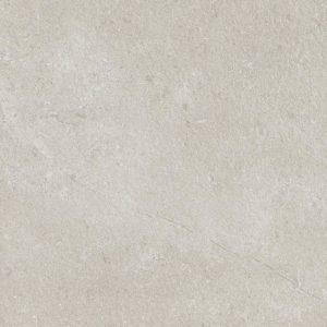 Gạch nội thất hiện đại màu ghi porcelain 60x60 G0KN-052EA chống mài mòn
