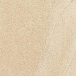 Gạch nội thất nhà xinh vân cát giả đá 60x60 G0KN-031EA màu vàng