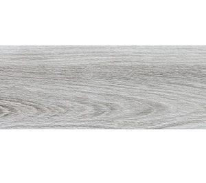 Gạch nội thất ốp sàn vân gỗ walnut màu ghi 15x90 TW15905