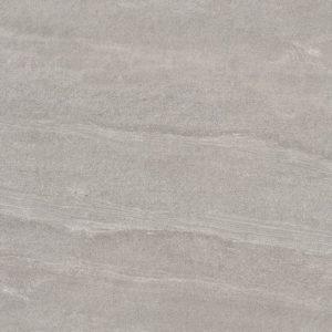 Gạch nội thất phòng khách cao cấp sand stone xám ST6505M 60x60