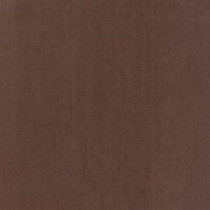 Gạch nội thất phòng ngủ kim loại màu nâu 60x60 ZST06006Z hiện đại
