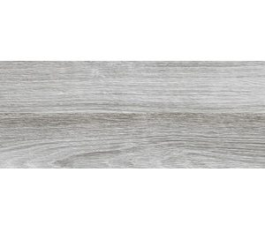 Gạch nội thất vân gỗ walnut TW15905