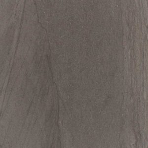 Gạch nội thất văn phòng granite nhám 60x60 G0KN-033EA chống trầy