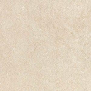 Gạch showroom nội thất giả đá màu beige 60x60 G0KN-051EA halfbody