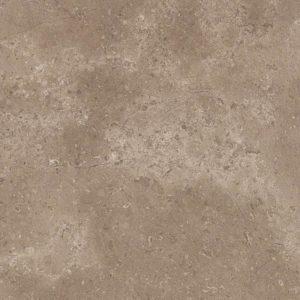Gạch thiết kế nội thất giả đá màu nâu cổ điển G0KN-053EA 60x60