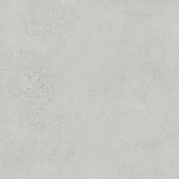 Gạch biệt thự phong cách Terrazzo Light Grey 90x90 BLA02 cao cấp