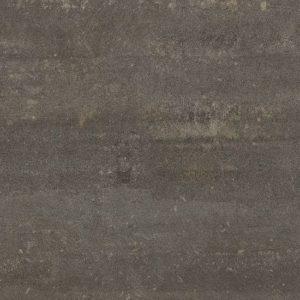 Gạch cầu thang nhám giả đá cổ xám đậm 60x120 Y1KS-132EA