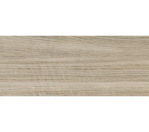 Gạch chân tường giả gỗ óc chó màu beige 15x90 TW15907 nhập khẩu