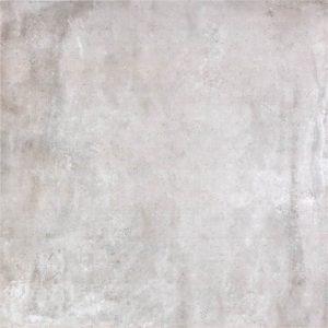 Gạch giả bê tông size lớn xám nhạt 90x90 Firenze Bianco F1 cao cấp