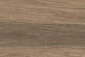 Gạch giả gỗ cao cấp 20x120 L122016