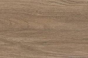 Gạch giả gỗ cao cấp khổ lớn 20x120 men matt 2019 L122016