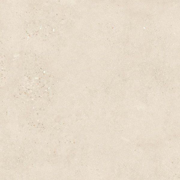 Gạch hiệu ứng terrazzo granite khổ lớn beige 90x90 BLA01