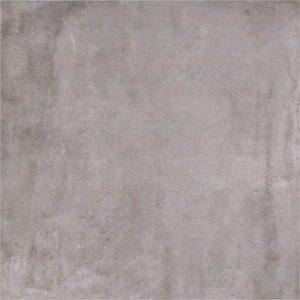 Gạch khu thương mại size to cement đậm 90x90 Firenze Grigio F3 cao cấp