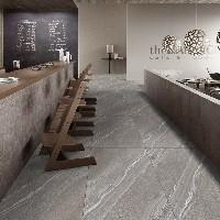 Gạch lát nền Trung Quốc 750x1500 mm