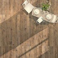 Gạch lát nền vân gỗ Trung Quốc 200x1200 mm