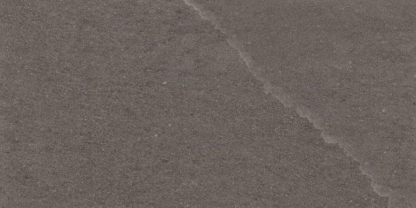 Gạch ngoài trời giả đá nhám sần nhập khẩu 30x60 I1KN-033EA
