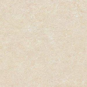 Gạch nhà tắm cao cấp vân đá màu beige 30x60 I1KN-051EA