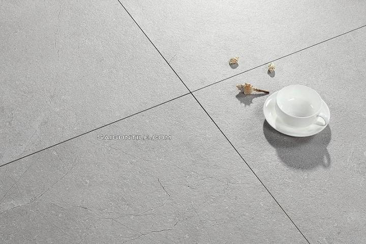 Gạch nhà tắm đẹp chống trơn I1KN-052EA