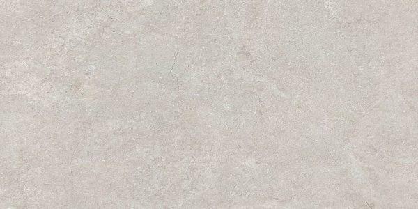 Gạch nhà tắm đẹp màu xám ghi chống trơn 30x60 I1KN-052EA nhập khẩu