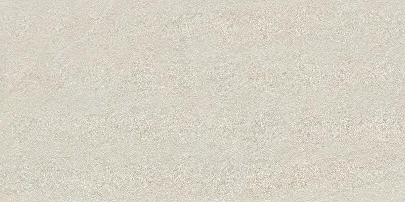 Gạch nhà vệ sinh 300x600 nhập khẩu I1KT-032EA