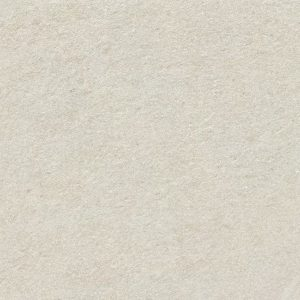 Gạch nhà vệ sinh chống trượt cao cấp 300x600 I1KT-032EA nhập khẩu