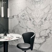 Gạch ốp tường 750x1500 mm