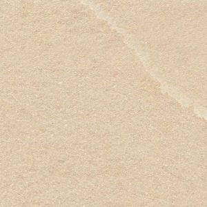 Gạch phòng tắm đẹp granite sần chống trơn 30x60 I1KT-031EA cao cấp
