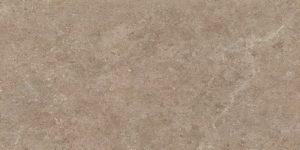 Gạch phòng tắm vân đá giả cổ màu nâu 300x600 I1KN-053EA