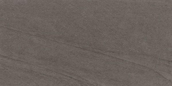 Gạch phòng vệ sinh chống trơn vân đá xám đen I1KT-033EA 30x60