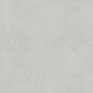 Gạch thạch anh terrazzo chống trơn nhám R11 60x60 BLA02R màu ghi