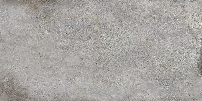 Gạch thiết kế bê tông nhám Firenze Grigio F3