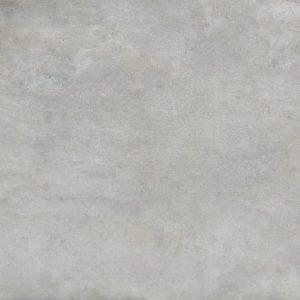 Gạch thiết kế cement 2019 Firenze Cenere F2