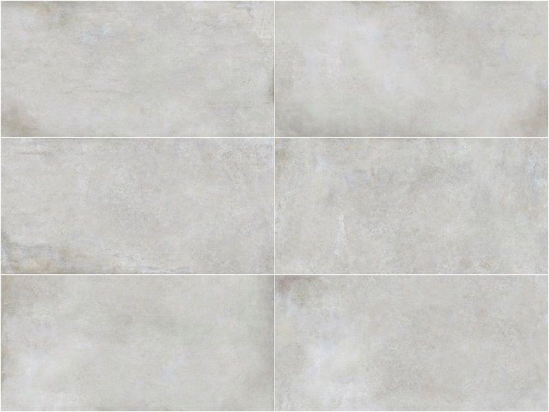 Gạch vân bê tông 75x150 Firenze Bianco F1