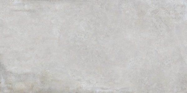 Gạch vân bê tông khổ bự light grey 75x150 Firenze Bianco F1 cao cấp