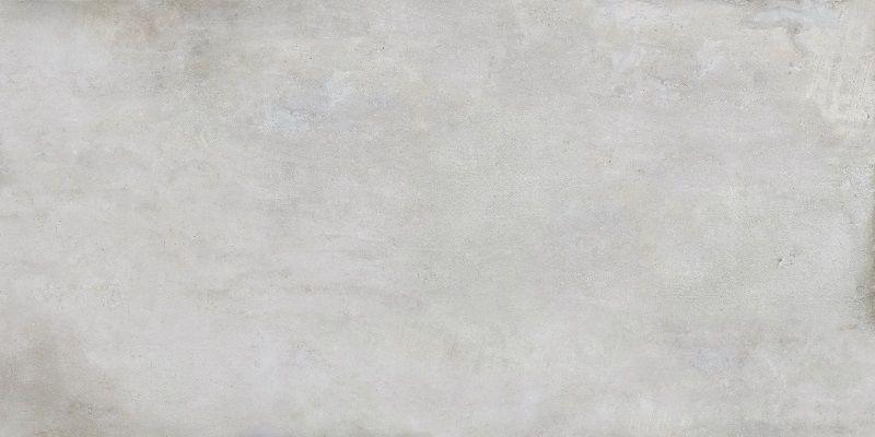 Gạch vân bê tông light grey Firenze Bianco F1