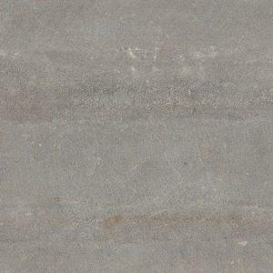 Gạch vệ sinh không trơn giả cổ xám nhạt 30x60 Y1KS-131EA